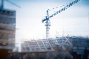Comment bien sécuriser un chantier de construction avec une solution sans fil ?